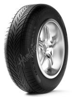 BF Goodrich G-Force Winter 215/40 R17 87V XL zimní pneu