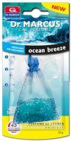 Osvěžovač vzduchu FRESH BAG - Ocean Breeze