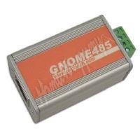 RS485 IP převodník