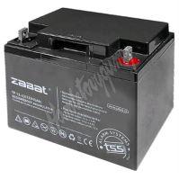 Akumulátor TP 12-40