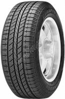 Hankook RA23 255/70 R16 111H letní pneu
