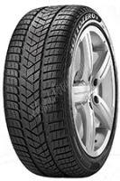 Pirelli WINTER SOTTOZERO 3 XL 215/55 R 16 97 H TL zimní pneu