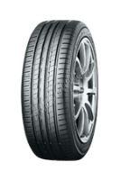 Yokohama BLUEARTH-A AE50 RPB 205/55 R 16 91 V TL letní pneu