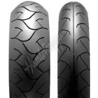 Bridgestone Battlax BT012 160/60 R15 M/C 67H TL zadní
