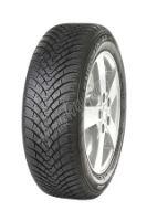 Falken EUROWINTER HS01 MFS M+S 3PMSF XL 205/45 R 17 88 V TL zimní pneu
