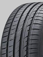 HANKOOK VENT.PRIME 2 K115 225/45 R 17 91 V TL letní pneu