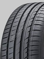HANKOOK VENT.PRIME 2 K115 FR 225/45 R 16 89 W TL letní pneu