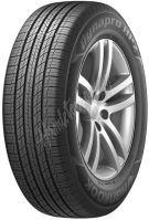 HANKOOK DYNAPRO HP2 RA33 M+S 235/60 R 18 103 H TL letní pneu