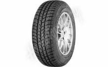BARUM POLARIS 3 205/60 R 15 91 H TL zimní pneu