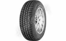 Barum POLARIS 3 M+S 3PMSF 235/60 R 16 100 H TL zimní pneu