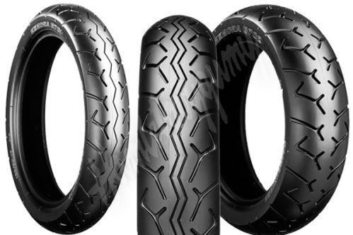 Bridgestone G701 150/80 R17 M/C 72H TL přední