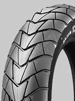 Bridgestone ML50 140/70 -12 M/C 60L TL