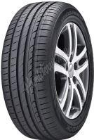Hankook K115 195/55 R16 87V letní pneu