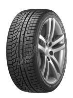 HANKOOK W.ICEPT EVO2 W320A SUV M+S XL 265/60 R 18 114 H TL zimní pneu