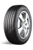 Bridgestone TURANZA T005 D.G. RFT XL 215/55 R 16 97 W TL RFT letní pneu