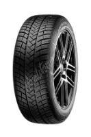 Vredestein WINTRAC PRO M+S 3PMSF XL 225/50 R 17 98 V TL zimní pneu