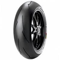 Pirelli Diablo SuperCorsa V2 SP 180/55 ZR17 M/C (73W) TL zadní
