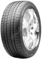 Pirelli PZERO ROSSO ASIMM. MO 255/50 R 19 103 W TL letní pneu
