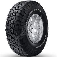 BF Goodrich MUD TERRAIN T/A RWL KM2 LT235/75 R 15 104/104 Q TL letní pneu