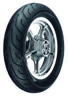 Dunlop Arrowmax GT502 HD 180/60 B17 M/C 75V TL zadní