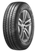 Laufenn LV01 X Fit Van 205/75 R 16C LV01 113/111R letní pneu