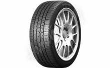 Continental WINT.CONT. TS830 P FR * SSR 245/45 R 18 100 V TL RFT zimní pneu