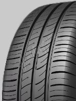 KUMHO KH27 ECOWING ES01 215/65 R 16 98 H TL letní pneu