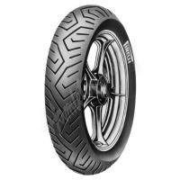 Pirelli MT75 110/80 -17 M/C 57S TL zadní