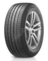 HANKOOK VENT.S1 EVO2 K117A FR SUV XL 255/55 R 18 109 V TL letní pneu