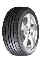 Fulda SPORTCONTROL FP 205/45 R 16 83 V TL letní pneu