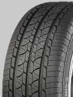 Barum VANIS 2 235/65 R 16C 115/113 R TL letní pneu