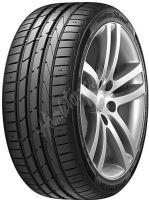 HANKOOK K117 SBL BMW P205/55 R 17 91 W TL letní pneu