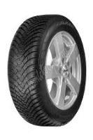 Falken EUROWINTER HS01SUV MFS M+S 3PMSF 255/45 R 20 105 V TL zimní pneu
