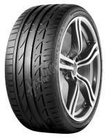 Bridgestone POTENZA S001 FSL AO XL 255/40 R 19 100 Y TL letní pneu