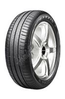 Maxxis ME3 MECOTRA 185/65 R 14 86 H TL letní pneu