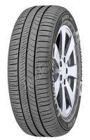 Michelin ENERGY SAVER+ 175/70 R 14 84 T TL letní pneu