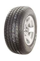 Cooper COBRA G/T RWL P245/60 R 15 100 T TL letní pneu