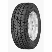 Continental VANCOWINTER 2 M+S 3PMSF 205/75 R 16C 110/108 R TL zimní pneu