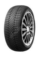 NEXEN WING. SPORT 2 WU7 M+S 3PMSF XL 225/50 R 18 99 H TL zimní pneu