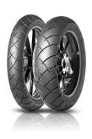 Dunlop Trailsmart Max 120/70 ZR19 M/C 60W TL přední