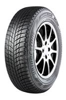 Bridgestone BLIZZAK LM-001 FSL * 205/60 R 17 93 H TL zimní pneu