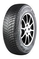 Bridgestone BLIZZAK LM-001 FSL * RFT M+S 225/55 R 17 97 H TL RFT zimní pneu