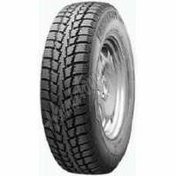 Marshal KC11 215/65 R16C 109/107R zimní pneu (může být staršího data)