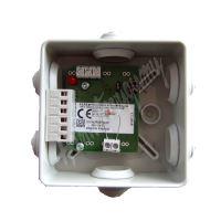 SD3 ETC05-B Vstupně výstupní modul pro reléové výstupy