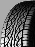 Falken LANDAIR LA/AT T110 M+S 245/70 R 16 107 H TL letní pneu