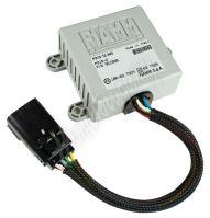 951063 FIAMM elektronická siréna PS10 - CZ-AM SOUND HILO