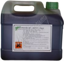 VIF Super Diesel Aditiv, aditivum do nafty zimní 5L