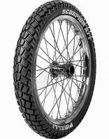 Pirelli Scorpion MT90 A/T DOT4511 90/90 -21 M/C 54V TL přední
