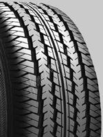 NEXEN ROADIAN 542 M+S 255/60 R 18 108 H TL letní pneu