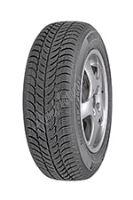 Sava ESKIMO S3+ MS M+S 3PMSF 175/70 R 14 84 T TL zimní pneu